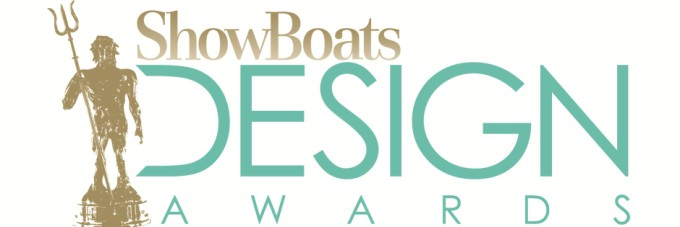 940x315-showboats-design-awards