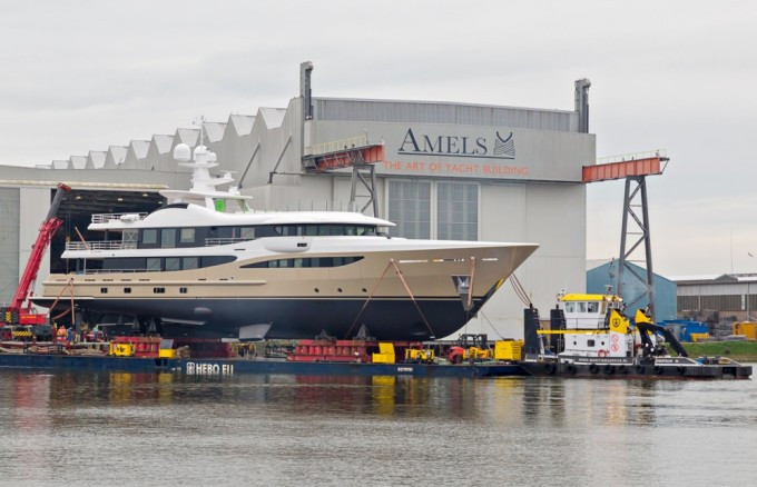 10 amels-superyacht-lili-launched