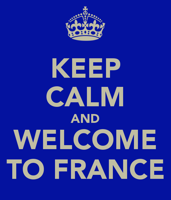 keep-calm-and-welcome-to-france-5
